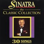 Sinatra Classic Collection
