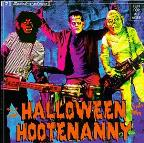 Halloween Hootenanny