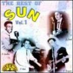 Best of Sun Vol. 1