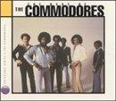 Best of the Commodores: Anthology