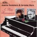 A Fine Romance: The Songs of Joanie Sommers