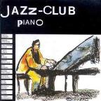 Jazz Club: Piano, Mainstream