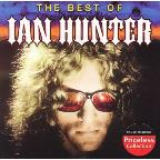 Best of Ian Hunter