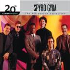 20th Century Masters - The Millennium Collection: The Best of Spyro Gyra