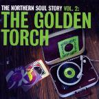 Golden Age Of Northern Soul 2