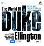 World of Duke Ellington, Vol. 1