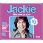 Jackie: The Annual 2010