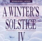 Winter's Solstice, Vol. 4