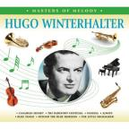Best Of Hugo Winterhalter