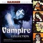 Hammer Legacy: The Vampire Collection