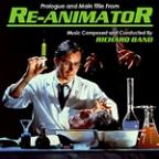 Re-Animator: Prologue And Main Title