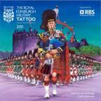 Royal Edinburgh Military Tattoo 2011