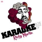 Karaoke - In The Style Of Ricky Martin