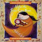 Under the Green Corn Moon: Native American Lullabies