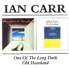 Out of the Long Dark/Old Heartland