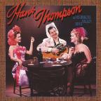 Hank Thompson & His Brazos Valley Boys (1946-1964)