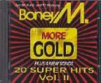 More Gold: 20 Super Hits, Vol. 2
