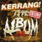 Kerrang - The Album
