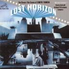 Lost Horizon: Classic Film Scores Of Dimitri Tiomk