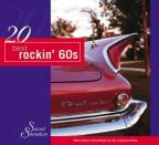 20 Best Of Rockin' 60's