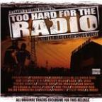 Too Hard for the Radio: Street Beat Exclusives, Vol. 1
