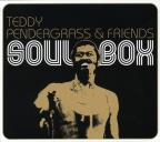 Soulbox