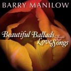 Beautiful Ballads &amp; Love Songs