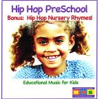 HipHop Preschool