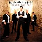 Runaway Train