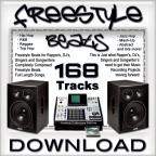 Freestyle Beats