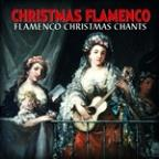 Christmas Flamenco