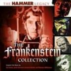 Hammer Legacy: The Frankenstein Collection