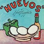 Huevos