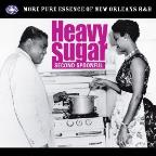 Heavy Sugar 2
