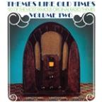 Themes Like Old Times (Volume 2) (90 Of The Most Famous Original Radio Themes)