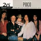 20th Century Masters - The Millennium Collection: The Best Of Poco