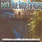 National Park Series:Blue Ridge