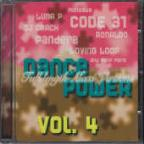 Dance Power V.4