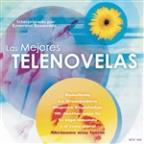 Las Mejores Telenovelas