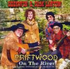 Driftwood On The River: A Tribute To Jimmy Driftwood And The Music Of The Ozarks.