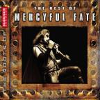 Best of Mercyful Fate