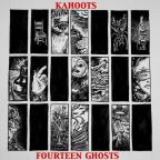 Fourteen Ghosts