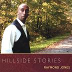 Hillside Stories