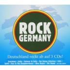 Deutsch Rock Box