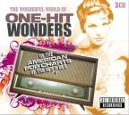 Wonderful World Of One-Hit Wonders Of The American