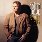 Best of Collin Raye: Direct Hits