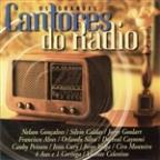Os Grandes Cantores Do Radio