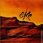 Evolution: The Best Of Eko