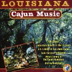 Louisiana Cajun Music