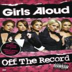Girls Aloud E4 : Girls Aloud